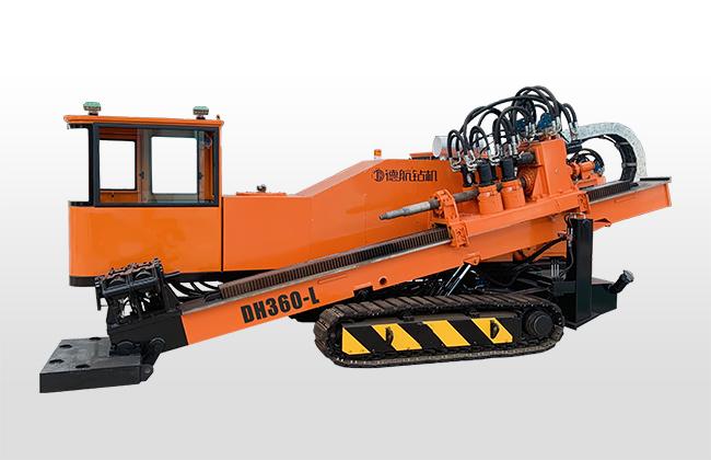 DH360-L