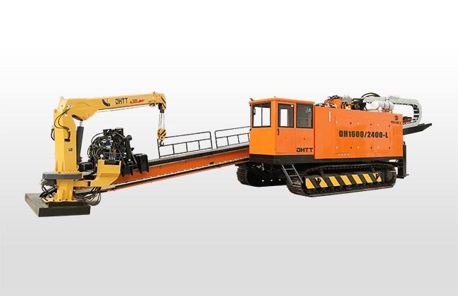 DH1600/2400-L