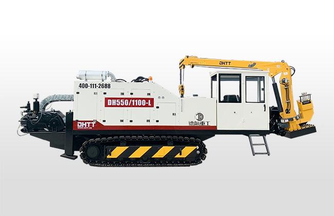 DH550/1100-L